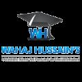 Wahaj Hussain's School System