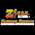 zicas school system