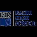 Badri High School