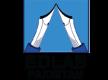 edlab pakistan