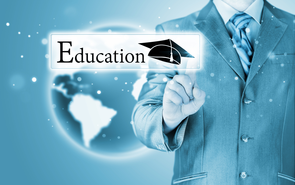 7 BENEFITS OF IMPLEMENTING AN ACADEMIC MANAGEMENT SYSTEM