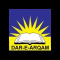 Dar-e-Arqam School North Nazimabad