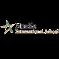 Nordic International School