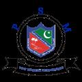 Ghazi Foundation School - Dastagir Campus