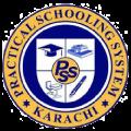 Practical schooling