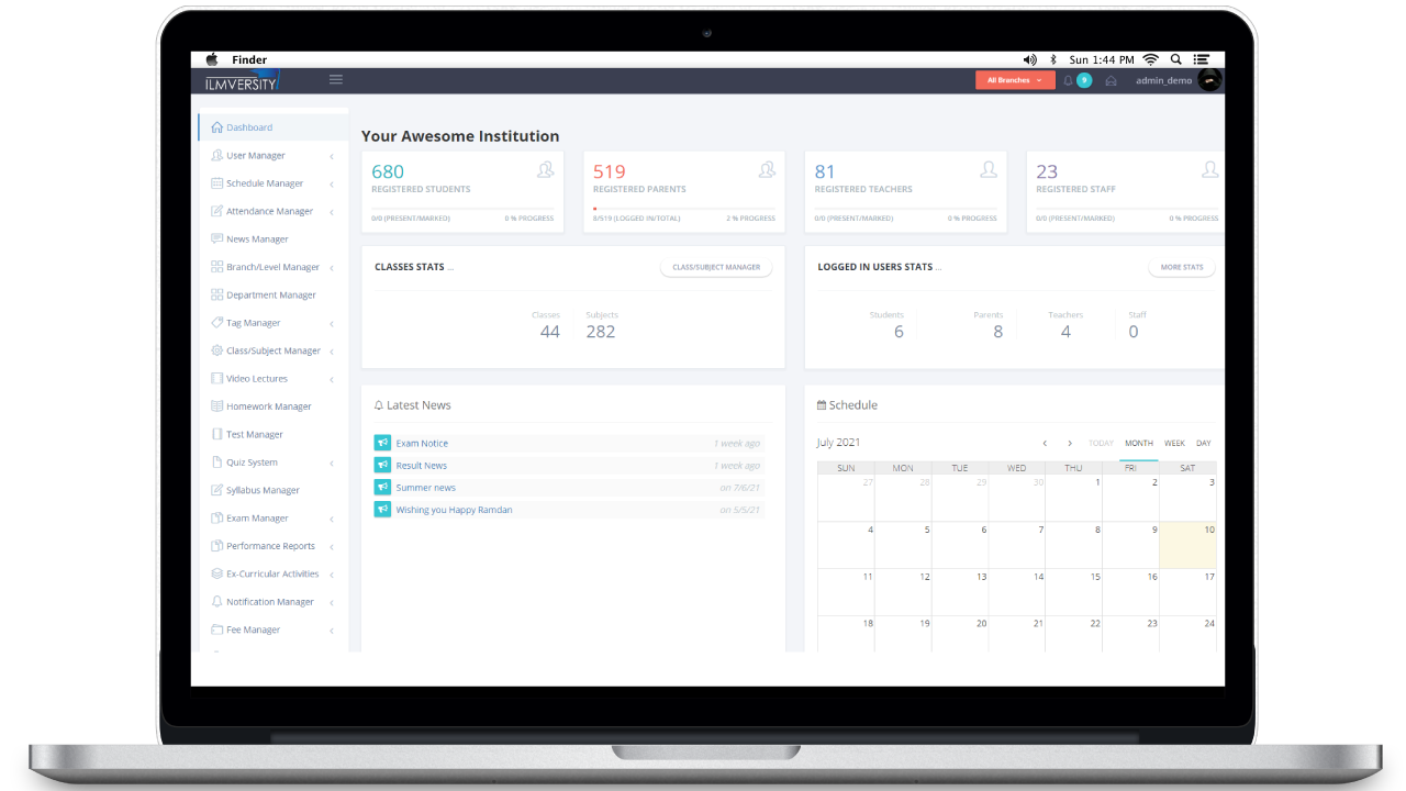 How to turn a Successful LMS into a powerful tool after its Implementation?